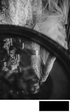 de33ad647a7f3e Amy Aiello Photography chicago luxury wedding photographer Monte Bello  estate wedding victoria Sdoukos couture bridal Chicago