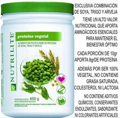Check out the Nutrilite All Plant Protein Powder from the Nutrilite product collection in our product catalog. Shop Amway US for a wide selection of high quality products today. Nutrilite, Plant Protein, Dog Food Recipes, Vegetarian, Amway Products, Vitamins, Productivity, Oral Health, Home