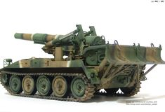 Plastic Model Kits, Plastic Models, Science Facts, Military Vehicles, Tanks, Army, Dioramas, Model Building, Gi Joe