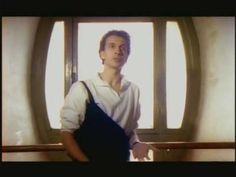 6 (of 6) DANCING THROUGH DARKNESS - Documentary About Nureyev's Last Years