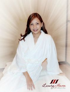 I love indulging in body massages, and during my recent stay at Keio Plaza Hotel Tokyo to review their #HelloKitty Rooms, a spa session had been kindly arranged at the Carju Rajah Esthetique Salon.  #keioplazahotel #tokyo #japan #carjurajah #esthetique #bodymassage #spa #wellness #beauty #bbloggers #luxuryhaven #shinjuku #beautysalon #luxury #lifestyle #travel #wanderlust #travelblogger