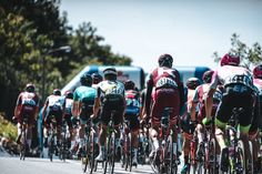 Your nutrition can make or break your performance during your workout or sports. Here are tips on what to eat before, during, and after exercise or sports. Cheap Road Bikes, Cool Bikes, Olympic Cyclists, Performance Goals, Flabby Arms, Kids Bicycle, Bikes For Sale, Under Pressure, Road Racing