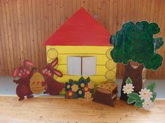 Gingerbread, Bird, Christmas Ornaments, Holiday Decor, Outdoor Decor, Home Decor, Decoration Home, Room Decor, Ginger Beard