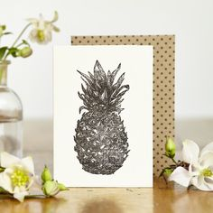 Inky Interview: Katie Leamon, Luxury Stationery Designer – Inky Collective