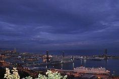 Barcelona/ Espanha