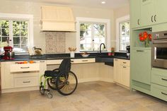 designs for handicapped homes - Google Search
