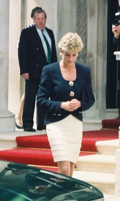 Princess Diana image by MichelleHorner - Photobucket