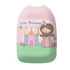 Princessl Peel