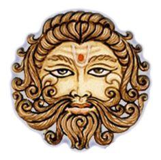 viswanatha saraswathi (subhayogam) on Pinterest