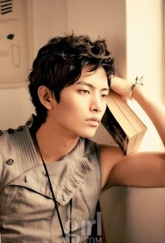 236 Best Lee Min Ki Images Lee Min Korean Actors Flower Boys