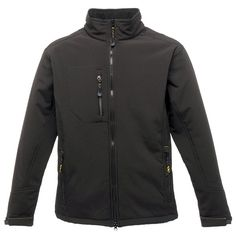 8b8be82811e Groundfort softshell   RG508   TOT Shirts Ltd Softshell, Playstation,  Athletic, Athlete,