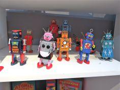 cute robots http://www.shanghaistylefile.com/robots/#.UtvQDRCIX4Y