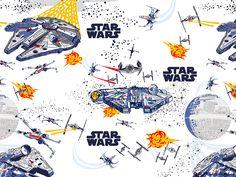 Star Wars iPhone Millennium Falcon Wallpaper