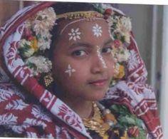 Comoros traditional wedding - Google Search
