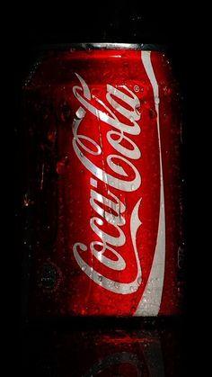 Products Coca Cola Mobile Wallpaper