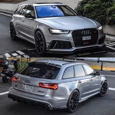 Audi Allroad, Audi Rs6, Audi A6 Rs, Audi Quattro, Audi A6 Avant, Audi Sport, Sport Cars, Gt R, Bmw