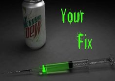 Mountain Dew Wallpapers Wallpapers) – Wallpapers For Desktop Mountain Rose, Mountain Dew, Bf Love, Some Nights, Fb Covers, Covers Facebook, Dr Pepper, Nurse Life, Advertising Campaign