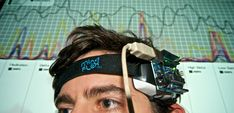 How to Hack Toy EEGs | Frontier Nerds / #electronics