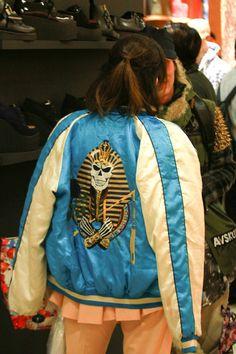 sick jacket (back)