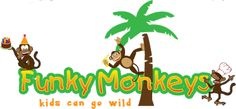 Searching for best online center for cooking and baking classes for kids. funkymonkeysuae.com  provides best Cooking course include introduction to secret ingredient and cultural foods to kids.