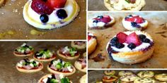 Cheesecake, Food And Drink, Pudding, Sweets, Desserts, Russian Recipes, Polish, Hampers, Tailgate Desserts