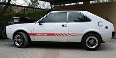 SEAT 1200 Sport                                                                                                                                                                                 Más