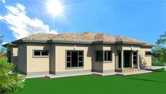House Plans My Designs Queensland Images Luxury Floor Home Design Online Houseplans Withos In Tamilnadu Houseplansandmore For Narrow Lots On Waterfront With Photos Kerala Low Cost One Story Round House Plans, Tuscan House Plans, House Plans For Sale, Free House Plans, House Plans With Photos, Simple House Plans, Four Bedroom House Plans, Bungalow House Plans, House Floor Plans