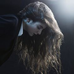 LORDE announces 'Pure Heroine' 2014 New Zealand tour dates!
