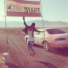 #msruntheus #inspiration #fun #marathon #running