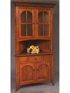 dining room hutch dining rooms corner hutch good ideas the white serving plates bunker amish sunroom. Interior Design Ideas. Home Design Ideas