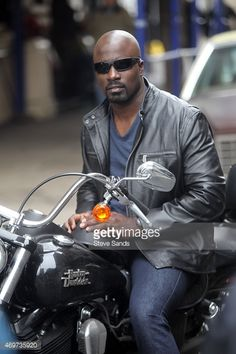 netflix jessica jones luke cage - Google Search