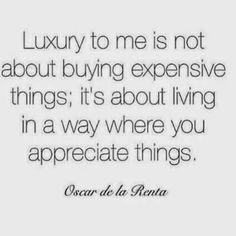 Unless you had a childhood life of I can't afford it and I don't have enough money my child will you relate to this awesome quote and appreciate the less finer things life has to offer