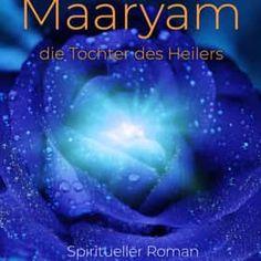 Interview mit Hermine / Teilnehmerin der schamanischen Sterbebeglleitung auf Vimeo Meditation, Interview, Holistic Healing, Chakras, Hermione, Zen
