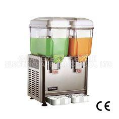 SL003-1PA  industrial juice machine low price beverage dispenser commercial drinks