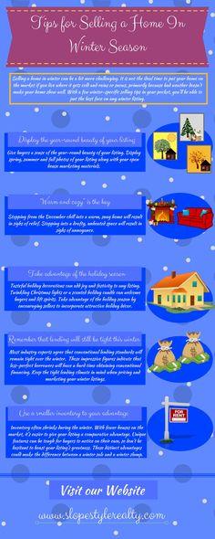 Winter Season, Snug, Chill, Cozy, Seasons, Holiday, Style, Winter Time, Swag