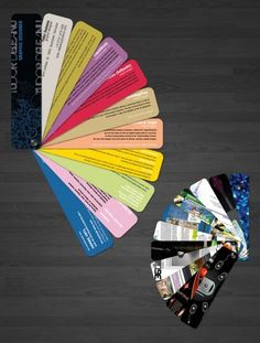 20 Trendy Ideas design portfolio ideas creative cv self promotion Cv Design, Resume Design, Layout Design, Print Design, Graphic Design, Design Ideas, Creative Portfolio, Portfolio Design, Portfolio Ideas