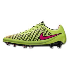 4388b22b74b63 8 Best Nike Magista Soccer Cleats images in 2014 | Cleats, Soccer ...