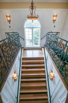 The property 3255 Buffalo Run, Tarpon Springs, FL 34688 is currently not for sale on Zillow. View details, sales history and Zestimate data for this property on Zillow. Florida Mansion, Tarpon Springs, Home Theater, Buffalo, Life Is Good, Home And Family, Stairs, Mansions, Spiral Staircases