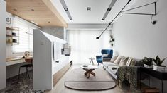 home-office-daire-dekorasyonu-5