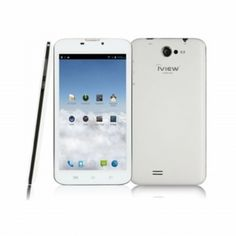 iview android 422 3g phone ota 6 capacitive touch screen tablet unlocked