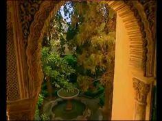 ▶ L'Age D'Or De L'Islam 2 ème partie - YouTube