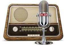 Radio Rock Auto Club