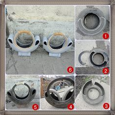 Best 12 20 Genius Ways to Repurpose Old Tires Into Something New And Exciting