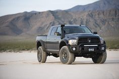 New from AEV - The Prospector XL - Expedition Portal
