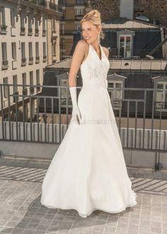 Wedding Dress 2013, Cheap Wedding Dress, One Shoulder Wedding Dress, Wedding Dresses, Dress Collection, Fashion Forward, Beading, Feminine, Floor