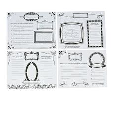 Wedding Doodle Place Mats For Adults. Four designs with fill-in fun and questions for your guests! Wedding Doodle Place Mats For Adults provides your guests some entertainment while waiting at your reception. Wedding Reception Activities, Wedding Reception Flowers, Reception Ideas, Trendy Wedding, Diy Wedding, Wedding Day, Wedding Stuff, Dream Wedding, Wedding 2015