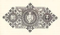 Catholic Art, Religious Art, Ink Illustrations, Illustration Art, San Juan Diego, Catholic Tattoos, Linear Art, Christ The King, Artwork Images
