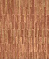 Morandi Sisters Microworld: Printable Wallpapers - Long Wood Planks - 9 different colours to choose from