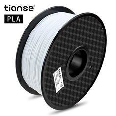 0,8 kg Living Coral 1,75 mm SainSmart TPU 3D-Drucker Filament