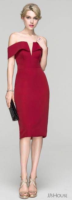 This is a lovely dressy dress meant for attending semi formal functions. The elegant dress is adorned. Special occasion dresses, chic for any event on your social calendar – Social Occasions. Trendy Dresses, Simple Dresses, Elegant Dresses, Nice Dresses, Casual Dresses, Short Dresses, Dresses Uk, Ball Dresses, Party Dresses